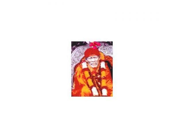 love marriage and arranged marriage vashikaran specialist love marriage or arranged marriage astrology love marriage vs arranged marriage debate what is love marriage advantages of love marriage love marriage vs